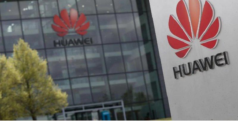 Huawei dikenakan sekatan, Apple masih tidak raih untung