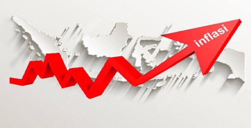 Inflasi dijangka meningkat kepada 1.6 peratus pada Jun