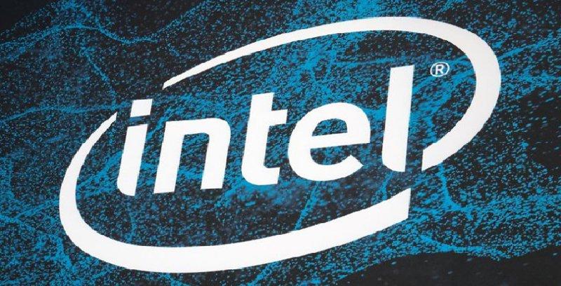 Apple ambil alih perniagaan telefon pintar Intel
