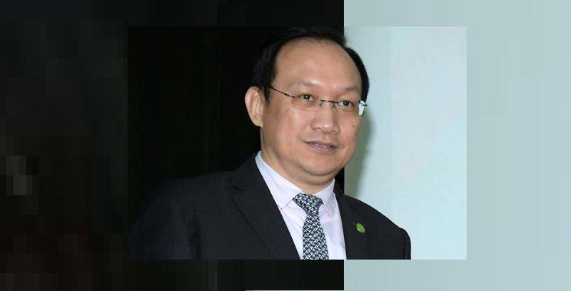 Optimis eksport industri koko capai sasaran RM6 bilion
