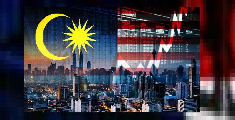 Malaysia mampu menjadi seperti Shenzhen