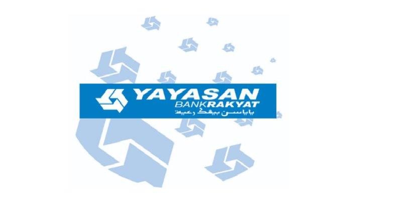 YBR peruntuk RM855,000 bantu bakal akauntan profesional