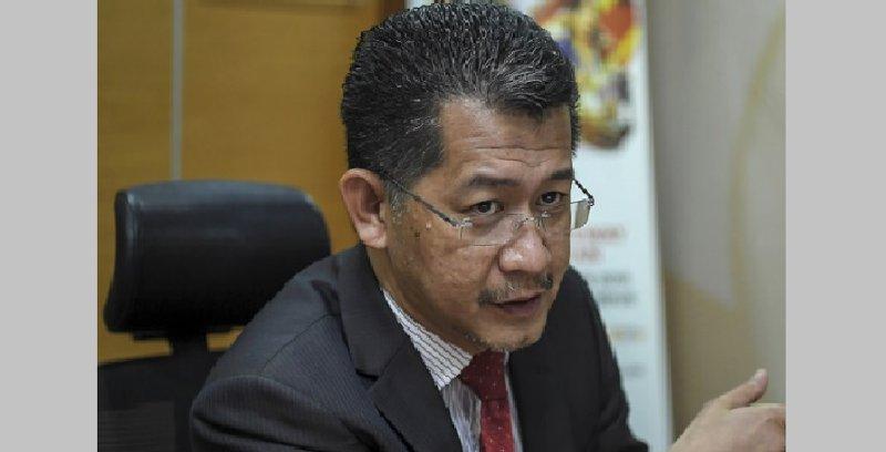 Invest Selangor yakin lebih banyak pelaburan dari China pada 2019