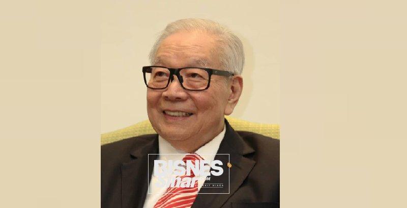 Kumpulan Public Bank peroleh untung sebelum cukai RM3.55 bilion