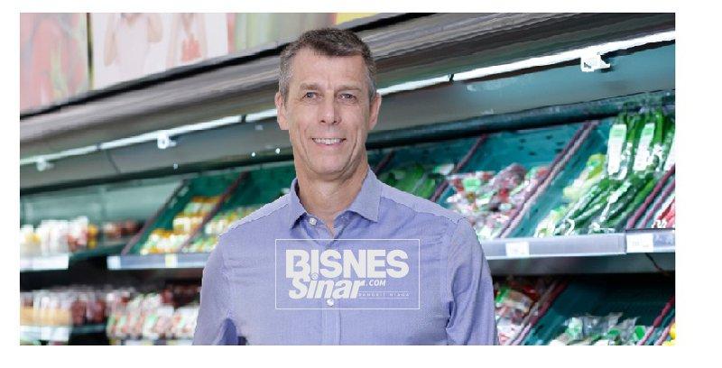 Tesco 'ambil alih' Shopee untuk Super Brand Day