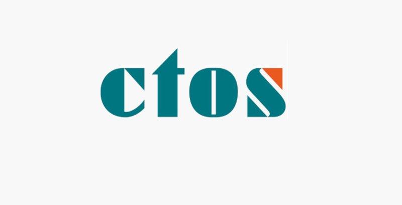 CTOS lancar penyelesaian skor PKS, nilai kepercayaan kredit