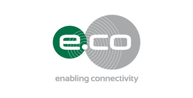 edotco, Intelsat majukan keupayaan sambungan