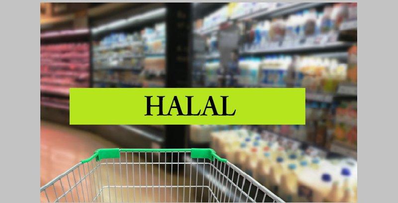 Halal Street UK sasar 500 PKS tempatan eksport produk ke United Kingdom