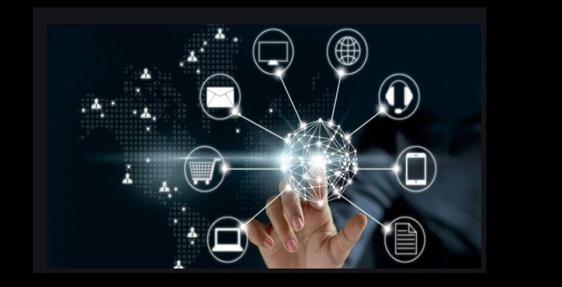 Perusahaan Malaysia perlu tingkat kemahiran pekerja dalam AI dan teknologi