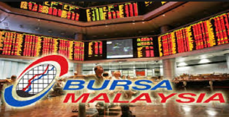 Bursa Malaysia dibuka rendah tetapi meningkat sejurus kemudiannya