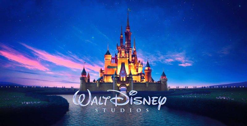 Disney+ mahu jadi pencabar utama Netflix