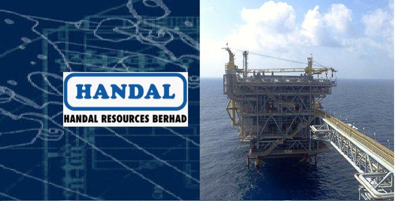 Pemegang saham Handal luluskan pengambilalihan BorneoSea bagi RM25.5 juta
