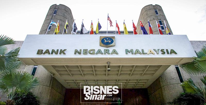 Kestabilan kewangan domestik kekal utuh: BN