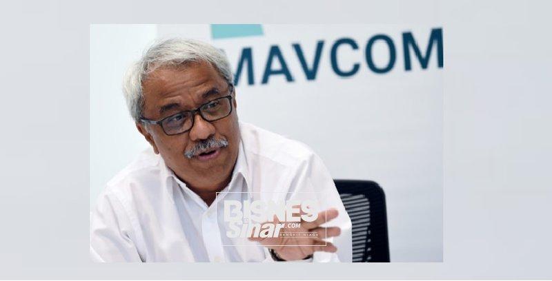 MAVCOM komited menguntungkan pelanggan menerusi pelbagai inisiatif