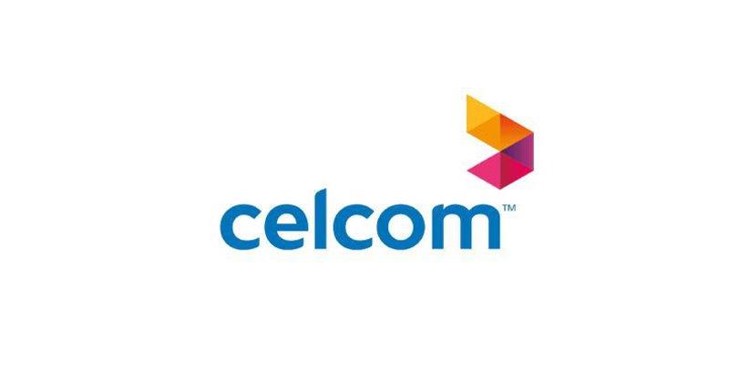 Cadangan penggabungan Axiata Group Bhd dan Telenor ASA telah ditamatkan