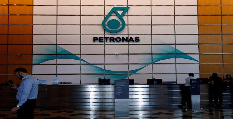 Petronas pertingkat jumlah pelanggan menerusi pemindahan STS ketiga LNG