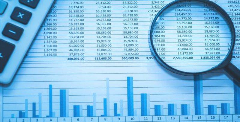 Laporan Audit: Wang Awam pada 2018 tertinggi berbanding 4 tahun sebelumnya