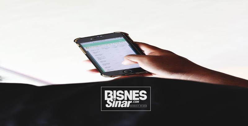 Bagaimanakahpengguna Malaysia menentukan pembelian telefon pintar mereka yang seterusnya?