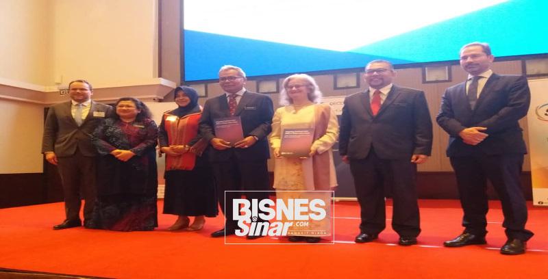 MED saran PKS ASEAN wujudkan dana pelaburan bersama