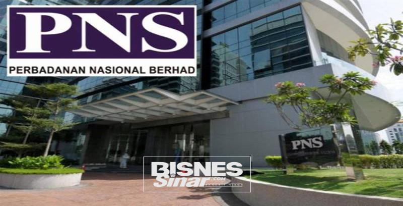 PNS nafi lantik ejen laksana urusan pembiayaan perniagaan