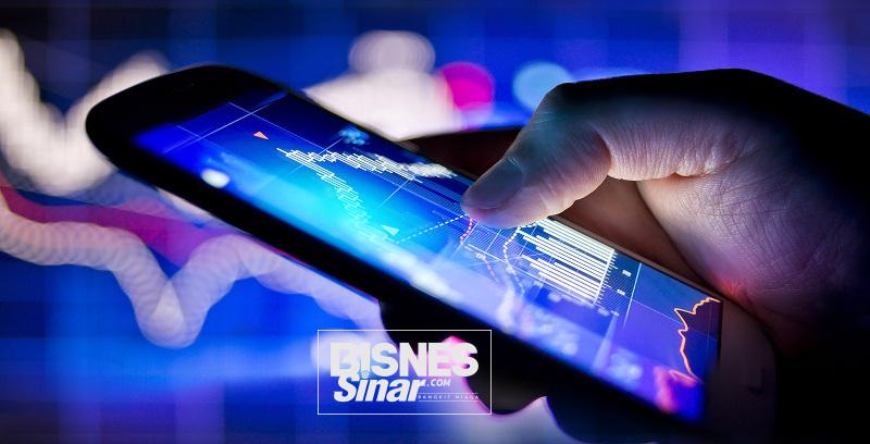 BNM akan keluarkan sehingga lima lesen bank digital