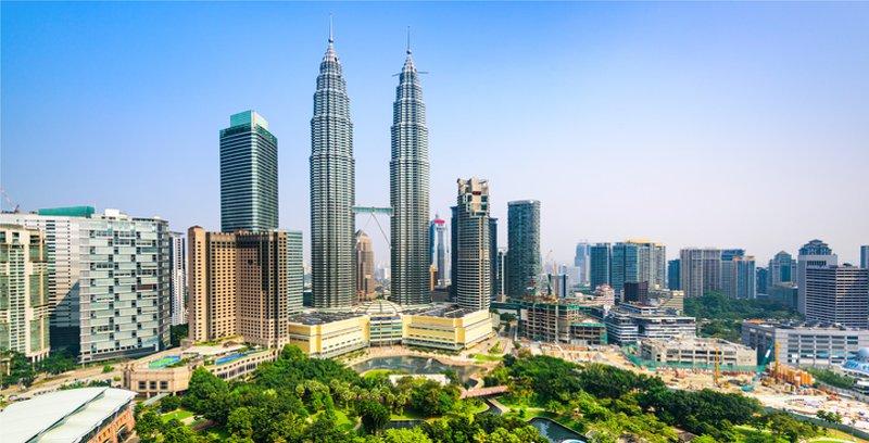 Permintaan domestik akan menyokong pertumbuhan Malaysia pada 2020