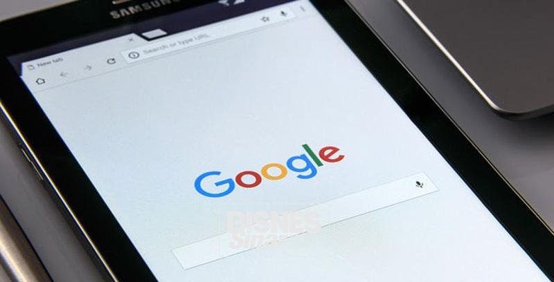 Google laksana cukai digital 6 peratus bermula tahun depan