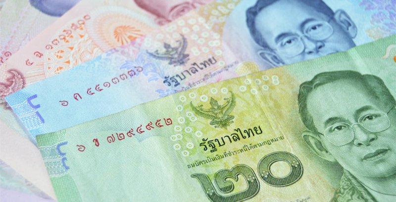 Jawatankuasa khas pantau pergerakan Baht – PM Thailand