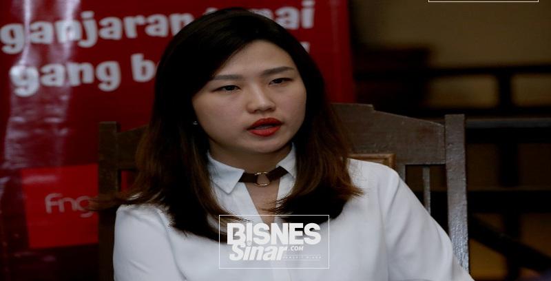 Teroka pasaran luar negara, Fingo sasar jualan RM3 bilion tahun ini