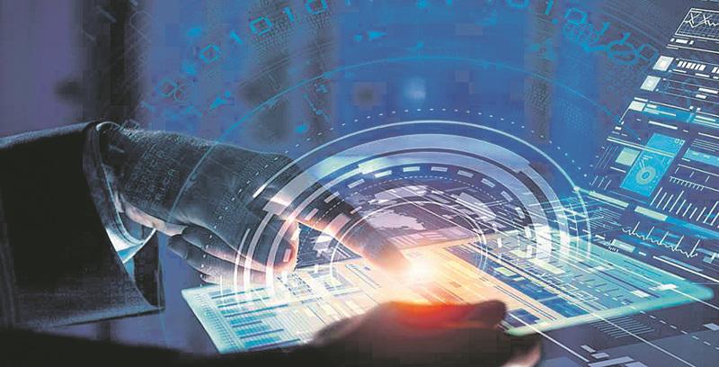 Gagal kuasai kemahiran digital