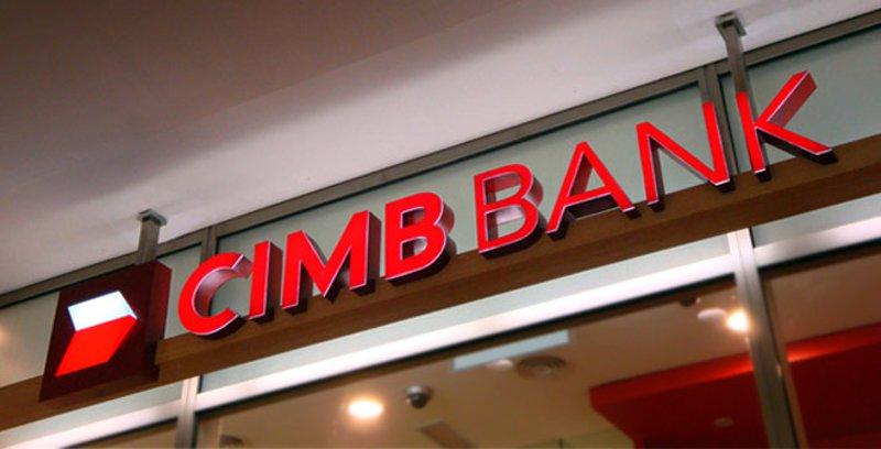 CIMB sedia RM3 bilion untuk Pinjaman Berkaitan Kemapanan