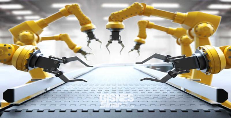 MDV tawar pembiayaan baharu RM450 juta kepada firma teknologi