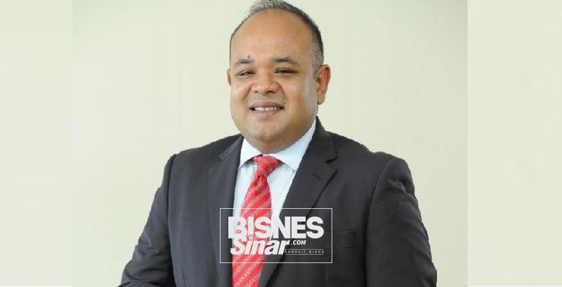 Bank Muamalat tawar moratorium sementara