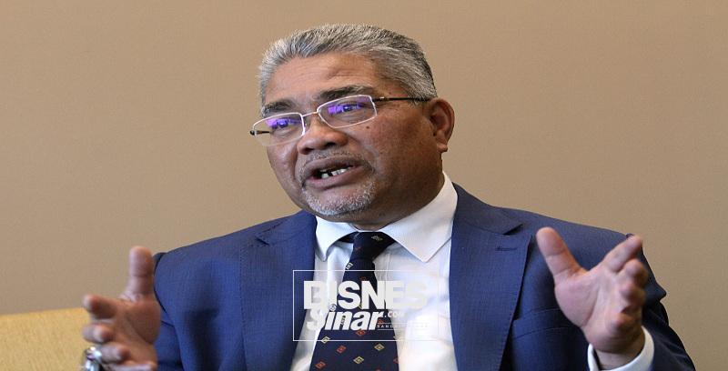 PNS galak syarikat Malaysia perluaskan perniagaan francais ke luar negara