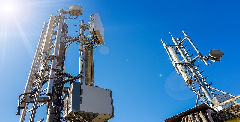 Jaringan 5G mampu mempengaruhi kehidupan rakyat, perniagaan serta kerajaan secara holistik