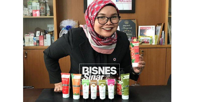 Wonderland Primary fokus hasilkan produk halal, elak kebimbangan pengguna