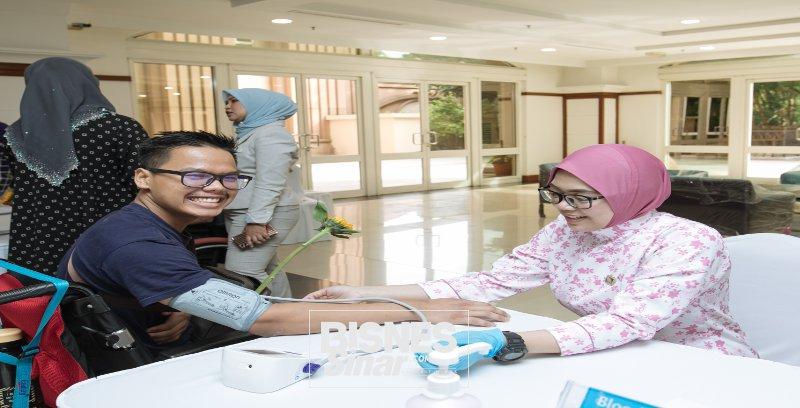 Inisiatif tingkatkan potensi Malaysia sebagai destinasi pelancongan perubatan