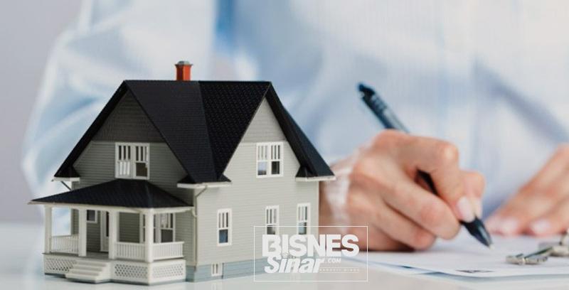 Peguam tawar perkhidmatan profesional dari awal hingga akhir proses jual beli kediaman