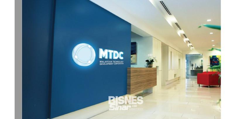 MITEC, MTDC bekerjasama tubuh BizLab