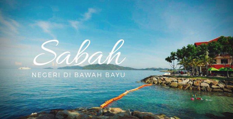 Sabah bekerjasama dengan Shopee galak usahawan belia ceburi e-dagang