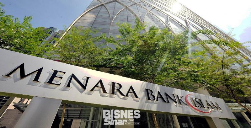 Bank Islam bantu usahanita asnaf Sahabat AIM