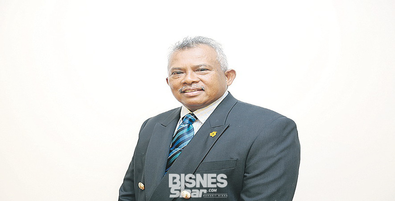 Bank Rakyat perluas bantuan kewangan