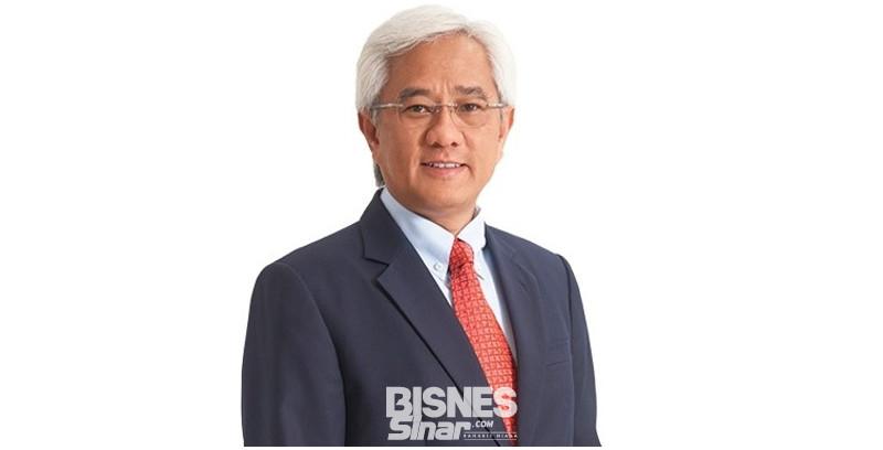 Axiata umum dana RM150 juta bantu PKS Mikro