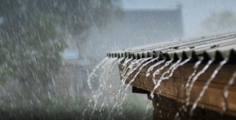 Air hujan botol bakal masuk pasaran tempatan menjelang 2021