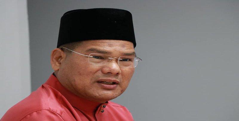 CPB anjur kempen 'Fulus For Raya', tawar pinjaman peribadi sehingga RM200,000