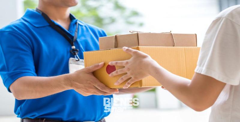 Empat syarikat tawar khidmat kurier serendah RM5