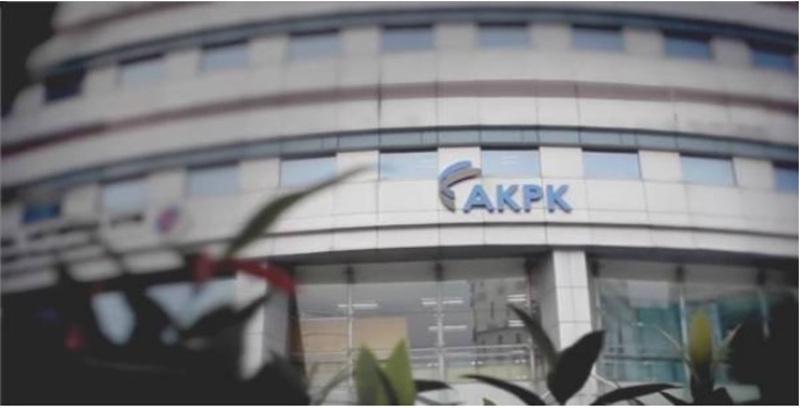 Soalan lazim berkaitan penangguhan bayaran balik AKPK