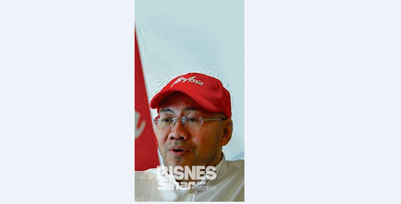 AirAsia bantu peniaga tempatan memasarkan produk menerusi OURSHOP