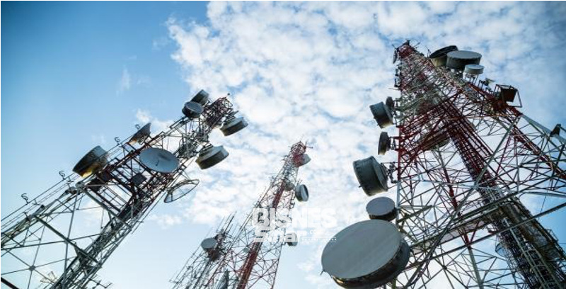Pengendali telekomunikasi tawar sokongan RM1 bilion bantu pelanggan