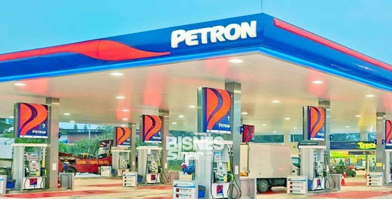 Petron rugi RM84 juta akibat Covid-19, penurunan harga minyak